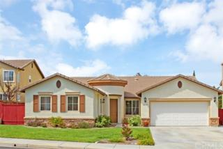 26187 Castle Lane, Murrieta, CA 92563 (#SW17089338) :: RE/MAX Estate Properties