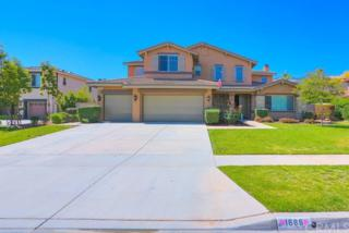 1686 Via Valmonte Circle, Corona, CA 92881 (#CV17084019) :: Brad Schmett Real Estate Group