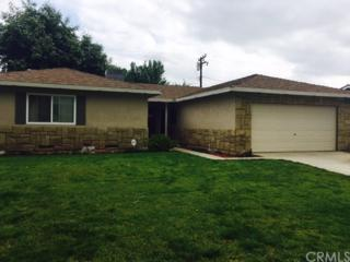 41083 Tava Lane, Hemet, CA 92544 (#SW17090743) :: RE/MAX Estate Properties