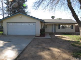 973 Chestnut Avenue, Beaumont, CA 92223 (#EV17092579) :: RE/MAX Estate Properties