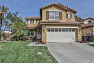 7367 Meade Court, Fontana, CA 92336 (#CV17092716) :: Brad Schmett Real Estate Group