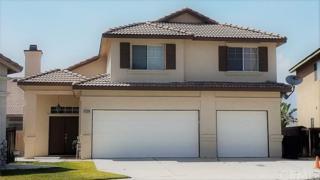 11328 Pinyon Court, Fontana, CA 92337 (#CV17092722) :: Brad Schmett Real Estate Group