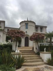 1426 Fergus Fls, Claremont, CA 91711 (#WS17092803) :: Brad Schmett Real Estate Group