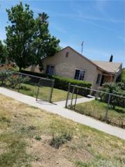 3867 Ottawa Avenue, Riverside, CA 92507 (#IV17092805) :: Brad Schmett Real Estate Group
