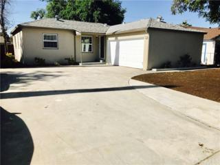5386 Granada Avenue, Riverside, CA 92504 (#IG17092817) :: Brad Schmett Real Estate Group