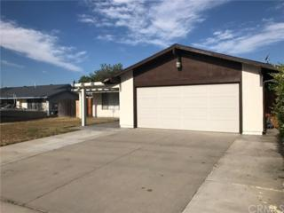 1804 Central Avenue, Highland, CA 92346 (#IV17092819) :: RE/MAX Estate Properties