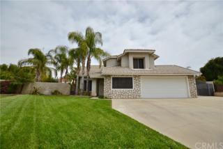 42171 Lexington Court, Hemet, CA 92544 (#SW17092821) :: RE/MAX Estate Properties