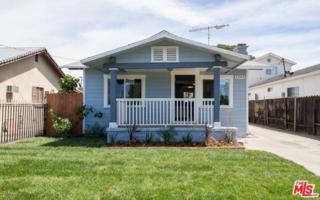 1203 Warren Street, San Fernando, CA 91340 (#17225962) :: Fred Sed Realty