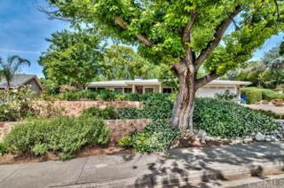 3599 Mt Vernon Avenue, Riverside, CA 92507 (#IG17092584) :: Brad Schmett Real Estate Group