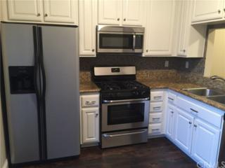 926 W Philadelphia Street #9, Ontario, CA 91762 (#SW17092837) :: Brad Schmett Real Estate Group