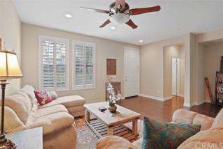15723 Parkhouse Drive #57, Fontana, CA 92336 (#PW17090758) :: Brad Schmett Real Estate Group