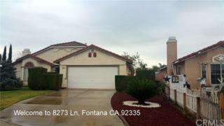 8273 Velvet Lane, Fontana, CA 92335 (#IV17092871) :: Brad Schmett Real Estate Group