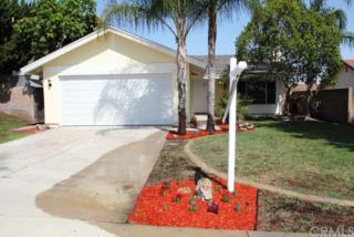 1662 La Paz Avenue, Ontario, CA 91764 (#IV17092889) :: Brad Schmett Real Estate Group