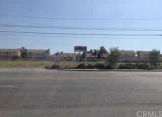 27097 Newport Rd, Menifee, CA 92584 (#SW17092902) :: Brad Schmett Real Estate Group