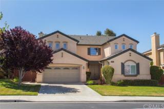 33279 Embassy Avenue, Temecula, CA 92592 (#SW17092893) :: Brad Schmett Real Estate Group