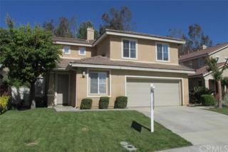 44029 Festivo Street, Temecula, CA 92592 (#SW17092923) :: Brad Schmett Real Estate Group