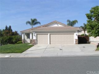 19608 Allenhurst Street, Riverside, CA 92508 (#IV17092899) :: Brad Schmett Real Estate Group