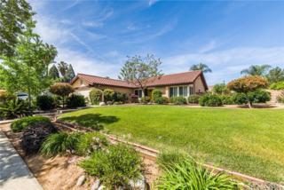 308 Gabrielle Way, Redlands, CA 92374 (#EV17089070) :: Brad Schmett Real Estate Group