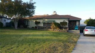 872 Edgehill Drive, Colton, CA 92324 (#TR17092966) :: Brad Schmett Real Estate Group