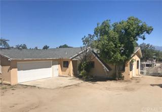 653 6th Street, Norco, CA 92860 (#TR17092977) :: Brad Schmett Real Estate Group