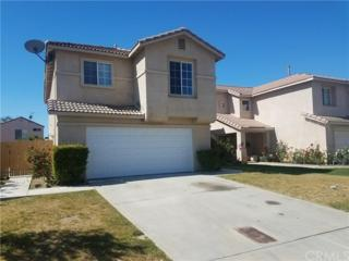 25181 Omaha Drive, Moreno Valley, CA 92551 (#IV17092744) :: Brad Schmett Real Estate Group