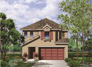 1988 Provost Place, San Bernardino, CA 92407 (#SW17092985) :: Brad Schmett Real Estate Group
