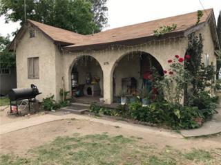 1296 Sepulveda Avenue, San Bernardino, CA 92404 (#EV17092989) :: Brad Schmett Real Estate Group