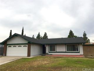 7460 Kempster Avenue, Fontana, CA 92336 (#DW17092784) :: Brad Schmett Real Estate Group