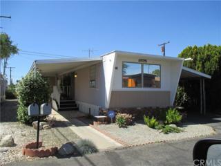 12830 6th St. #16, Yucaipa, CA 92399 (#EV17092914) :: Brad Schmett Real Estate Group