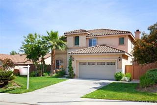 29223 Bent Tree Drive, Murrieta, CA 92563 (#SW17091547) :: RE/MAX Estate Properties