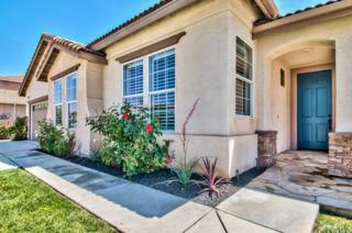 32305 Picasso Court, Winchester, CA 92596 (#IG17093007) :: RE/MAX Estate Properties