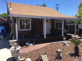 26214 Girard Street, Hemet, CA 92544 (#SW17093015) :: RE/MAX Estate Properties