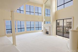 625 Esplanade #68, Redondo Beach, CA 90277 (#SB17092433) :: RE/MAX Estate Properties