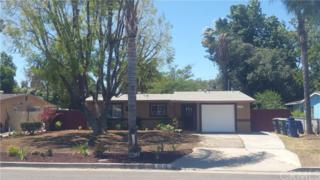 4276 Saint Paul Place, Riverside, CA 92504 (#CV17093003) :: RE/MAX Estate Properties