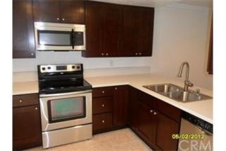 22822 S Van Deene Avenue, Torrance, CA 90502 (#SB17093107) :: RE/MAX Estate Properties