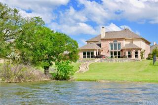 2807 Pottery Trail, Outside Area (Outside Ca), TX 76210 (#CV17093101) :: RE/MAX Estate Properties