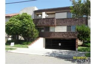 1815 W 145 Street, Gardena, CA 90249 (#SB17093118) :: RE/MAX Estate Properties