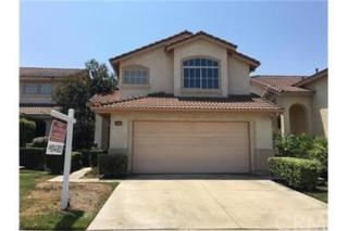 540 N Calora Street, Covina, CA 91722 (#CV17092700) :: RE/MAX Estate Properties