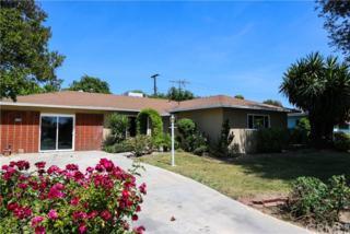 4193 Overland Street, Riverside, CA 92503 (#EV17093093) :: RE/MAX Estate Properties