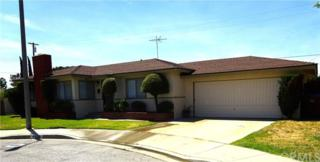 4426 Huddart Avenue, El Monte, CA 91731 (#CV17093120) :: RE/MAX Estate Properties