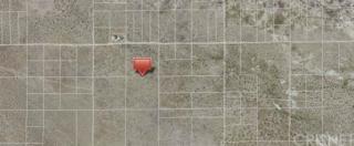 0 East 192nd Street, Palmdale, CA 93591 (#SR17093124) :: RE/MAX Estate Properties