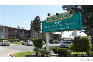 1131 W Sepulveda Boulevard, Torrance, CA 90505 (#SB17093132) :: RE/MAX Estate Properties