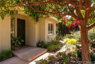 2735 Foxen Canyon Lane, Avila Beach, CA 93424 (#SP17093152) :: Pismo Beach Homes Team