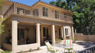5890 Butter Cup Lane, Avila Beach, CA 93424 (#SP17094339) :: Pismo Beach Homes Team