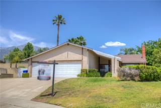 7025 Teak Way, Alta Loma, CA 91701 (#CV17103565) :: Fred Sed Realty