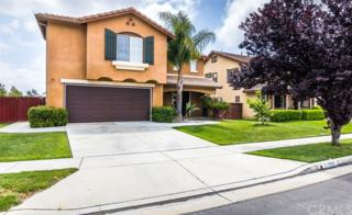 37884 Amberleaf Court, Murrieta, CA 92562 (#SW17103611) :: California Realty Experts