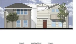2863 Avila Beach Drive, Avila Beach, CA 93424 (#SP17104123) :: Pismo Beach Homes Team