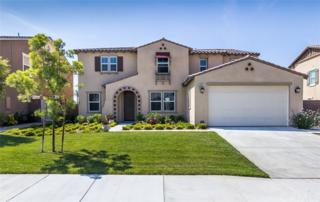 30487 Mahogany, Murrieta, CA 92563 (#SW17105098) :: California Realty Experts