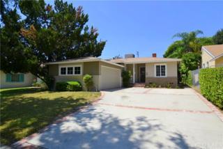 729 N Lazard Street, San Fernando, CA 91340 (#IG17101537) :: Fred Sed Realty