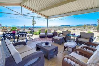 40054 Angora Lane, Temecula, CA 92592 (#SW17106756) :: Dan Marconi's Real Estate Group